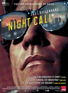 ob_edd040_night-call