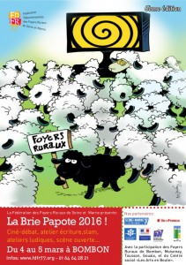 Flyer-la-Brie-Papote-2016-