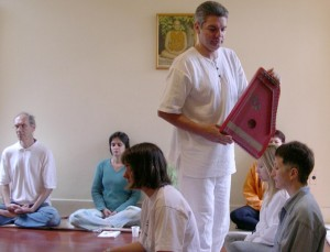 Image yoga2